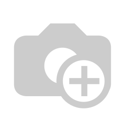 ES5 Wireless PA System